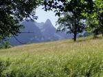 Photos du Camping  Capfun Saint Colomban