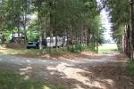 Photos du Camping  La Chagnee