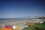 Photo Les Garennes De La Mer
