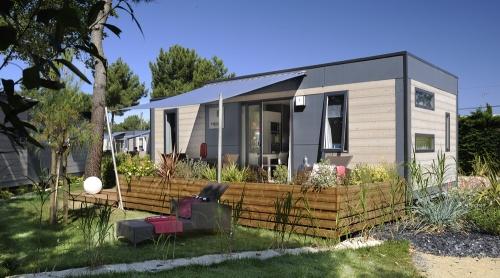 Camping sunelia-le-fief