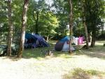 Les Chalets Sur La Dordogne