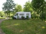 Photos du Camping La Plage