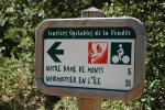 Photo Camping La Davière Plage