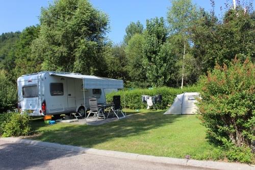 Camping le-moulin-de-serre