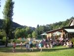 Photo Le Moulin De Serre