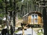 Photo Camping La Deveze