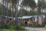 Photo Camping Fram Nature