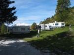 Photo Camping-caravaneige Les Lanchettes