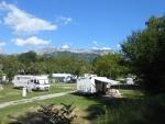 Camping Municipal Justin