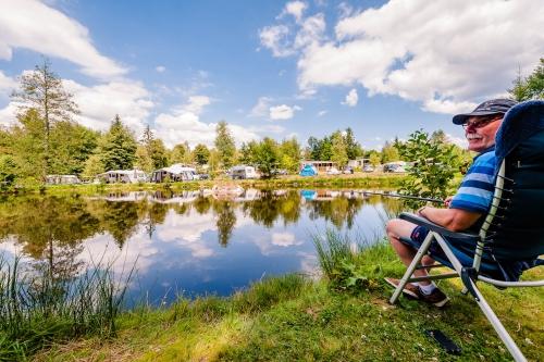 Camping flowers-la-steniole