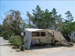 Photo Camping La Tour Fondue
