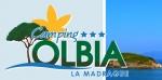 Photo Camping Olbia