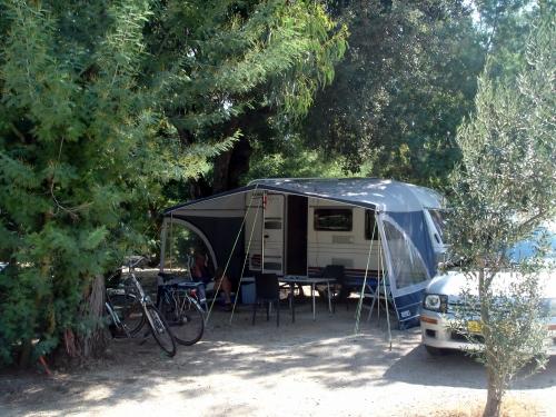 Camping de-la-treille