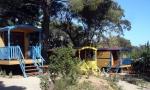 Photo Camping De La Treille****