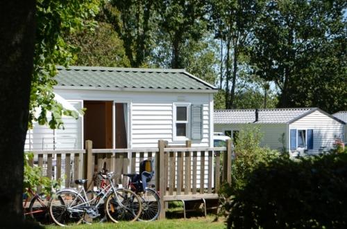 Camping le-val-de-landrouet