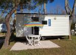 Photo Camping Marina