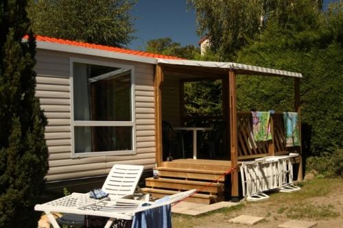 Camping le-clos-auroy