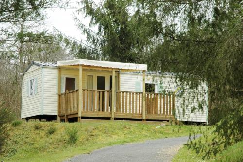 Camping les-pialades