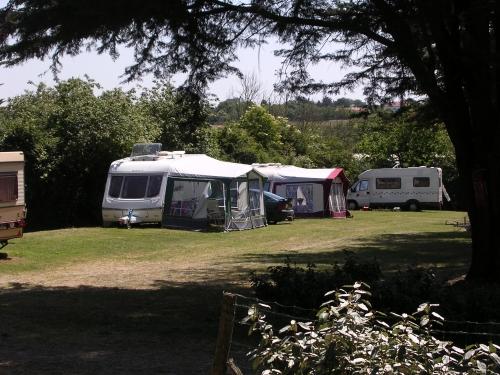 Photos du Camping Bel Essor
