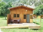 Photo Camping Mandala