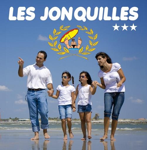 Photos du Les Jonquilles