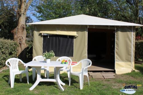Camping l-etang-du-pays-blanc