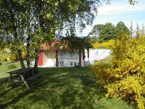 massage naturiste a tours Haute-Vienne
