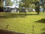 Photo du Camping Le Montet