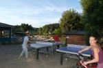 Photo Camping Le Repos Du Baladin