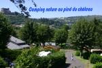 Photo Le Repos Du Baladin