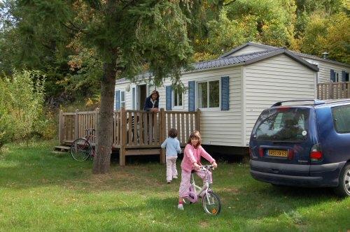 Camping le-repos-du-baladin