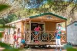 Photo du Camping Capfun Haras