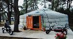 Photo Camping De L'etang