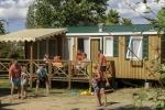 Camping Capfun Feerix