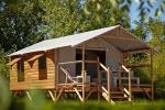 Photo Camping Sites Et Paysages Les Hirondelles