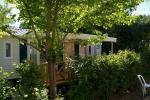 Photo Camping La Cigaline