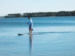 Photo Yelloh! Village - Au Lac De Biscarrosse