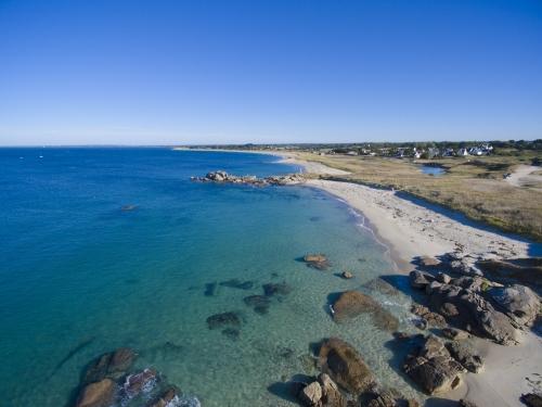 Camping airotel-la-pommeraie-de-l-ocean