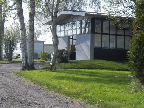 Photo Les 3 Rivières