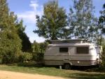 Camping Du Chene Vert