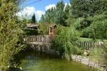 L'oasis Du Verdon