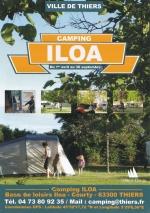 Photo Camping D'iloa