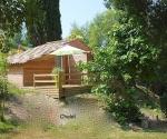 Photo du Camping Caravaning Saint Paul
