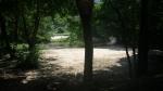 Photo Camping De Retourtour