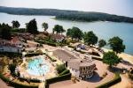 Photo Kawan Village Club Lac De Bouzey