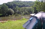 Photo Camping L'amitié