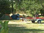 Photo Camping De Kernejeune
