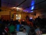 Photo Camping  Le Ragis
