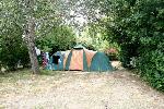 Photo Camping Du Bois Vert