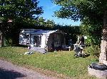 Photo Camping De La Tour